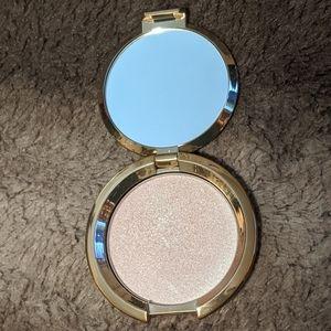 Becca Highlighter - Opal Flashes Jade